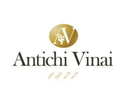 ANTICHI VINAI 1877