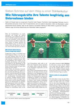 Frank Rebmann-Stärkentraining-Mitarbeiterführung