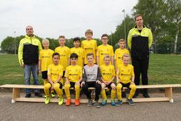 VfL Löningen II