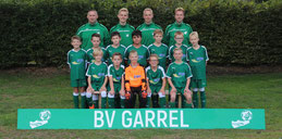 BV Garrel II