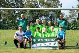 SFN Vechta I