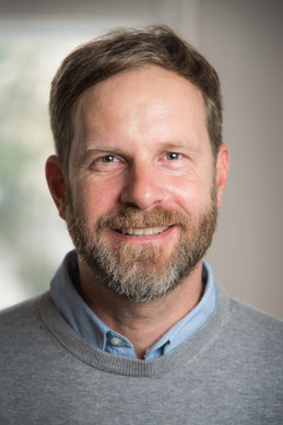 Psychotherapie Prenzlauer Berg - Dipl.-Psych. David Möllers