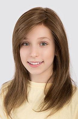 perruque-enfant-fille-Sara
