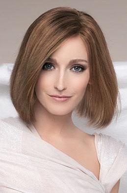 Perruque-naturelle-mi-longue-remy-hair