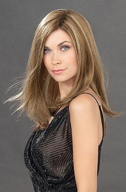 complément-capillaire-cheveux-longs-Pleasure