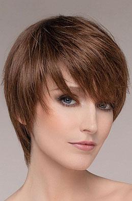 Perruque-remy-hair-pas-cher