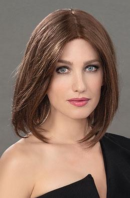 complément-capillaire-cheveux-naturels-mi-longs-Famous