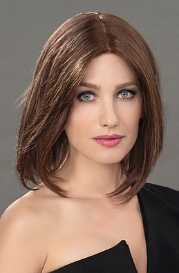 volumateur-cheveux-naturels-mi-longs