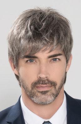 perruque-haut-de-gamme-hairformance