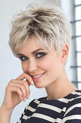 Perruque-tendance-Stay-Perucci-Ellen-Wille