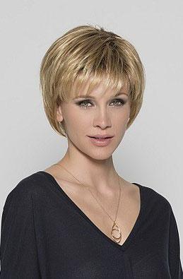 perruque-tendance-Charlotte-Perucci-Ellen-Wille