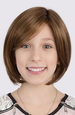 perruque-enfant-Emma