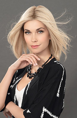 Volumateur-femme-cheveux-naturels-Matrix