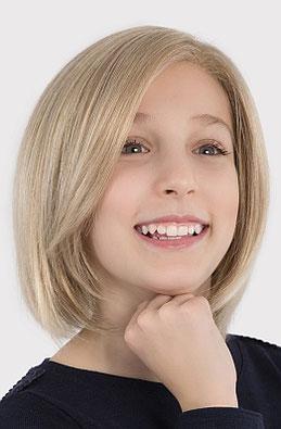 perruque-enfant-fille-Eli