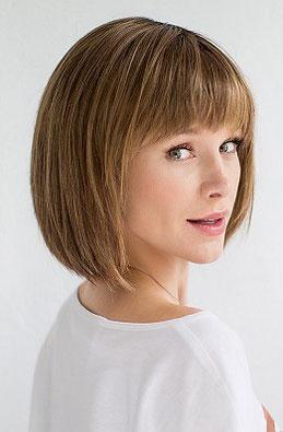 dernière-génération-perruque-Change-Perucci-Ellen-Wille