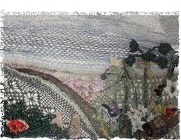 平成21年「奄美を描く美術展」受賞作品