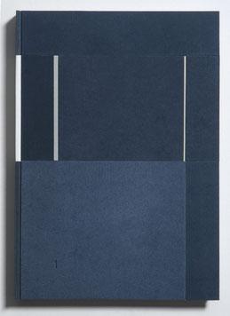 reliure papier / design bookbinding paper