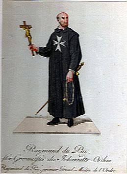 E. Verhelst (wohl Vwerhelst, Egid d.J., 1733 Ettal - 1818 München.