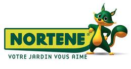 ©Nortene, logo_Archi'Tendances