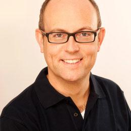 Jens Heukelbach, Zahnarzt in Hemhofen bei Erlangen / Höchstädt: Implantate und Zahnersatz