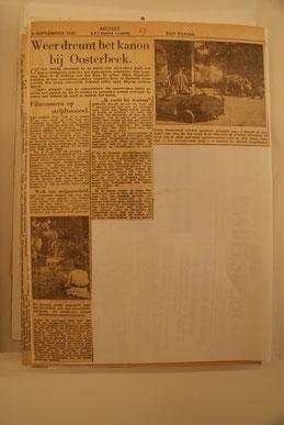 Het Parool 8-9-1945