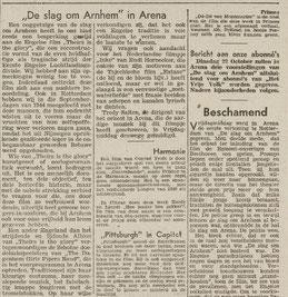 Het Vrij Volk 12-10-1946