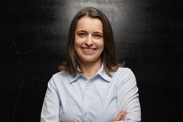Michèle Haldimann