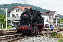 DFS Ebermannstadt 2015