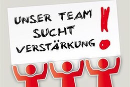 (c) Foto: Sturm GmbH & Co.KG