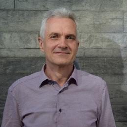 Dr. Jens Flemming, SCO