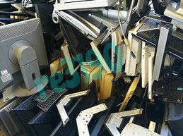 茨城県 PC 処分,茨城県 パソコン リサイクル