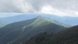 Alpe Balmelle