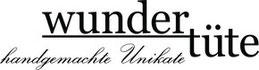 Wundertüte in Wolfenbüttel