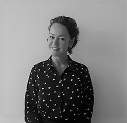 Kirsten Harmsen
