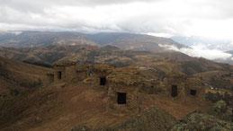 Challabamba