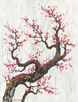 Sakura Asia Art