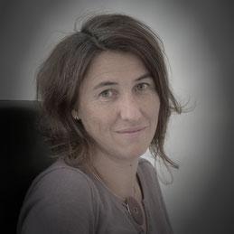 Freelance expert en Recherche Clinique