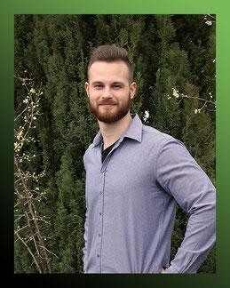 Marius Vajcek - Optima Schadstoffsanierung und Rückbau GmbH