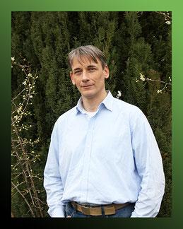 Carsten A. Jungk - Optima Schadstoffsanierung und Rückbau GmbH