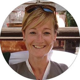 Sabine Ganglmaier, Zehentnerhof, Franking, Oberösterreich