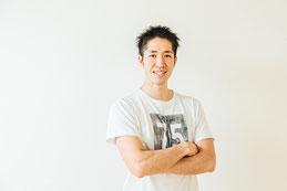 札幌 パーソナルトレーニング ピラティス