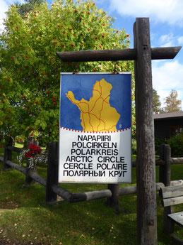 Finnische Natur , Lappland, Skandinavisch online kaufen