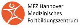 MFZ Hannover - Medizinisches Fortbildungszentrum