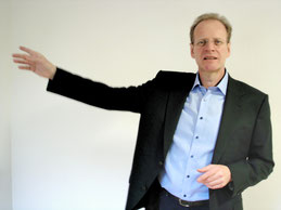 HRV Business Consulting Michael Schmitz SBC
