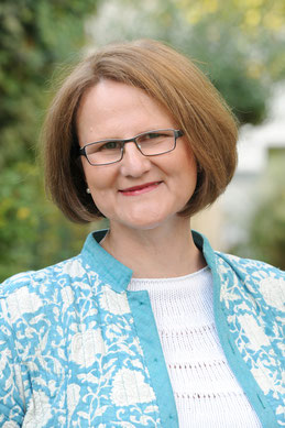 Frauenärztin in Pfaffenhofen Dr. Petra Fiedler