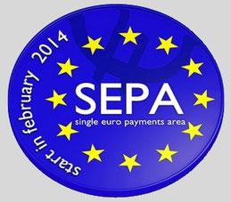 SEPA Rulebooks www.hettwer-beratung.de