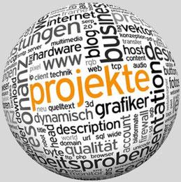 Management Skills www.hettwer-beratung.de Hettwer UnternehmensBeratung GmbH Beratungskompetenz Experte Berater Profil Freiberufler Freelancer Spezialist Planung Organisation Kontrolle Projektleiter
