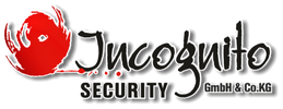 Incognito Security GmbH&Co.KG