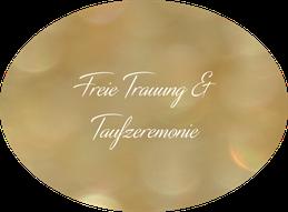 Freie Trauung in Nord und Süd von Diverse Diamonds
