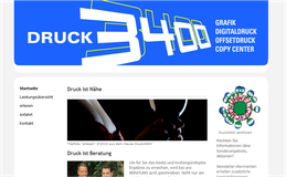 www.druck3400.at